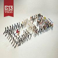 2014-Calle13-Multiviral-200