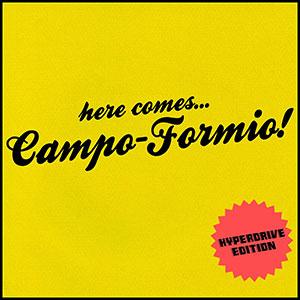 Campo-Formio