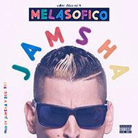 2014-Jamsha-Melasofico-200