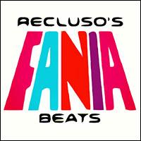 2014-Recluso-FaniaBeats-200