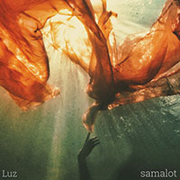 2014-Samalot-200