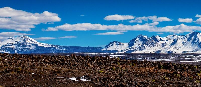 Mirador de los Andes. Imagen en Flickr del usuario Boris G (CC BY-NC-SA 2.0).