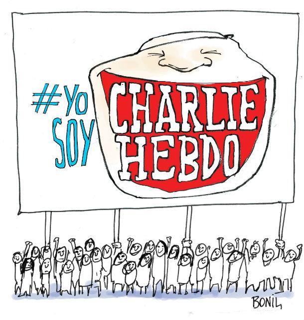 charlie_hebdo_1