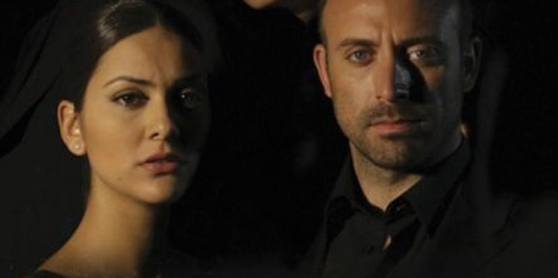 1001-noches-novela-turca