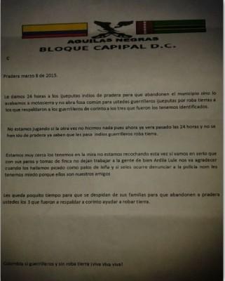 Amenaza_Aguilas_Negras
