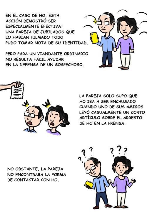 comic-2.es