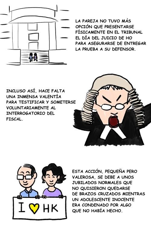 comic-3.es