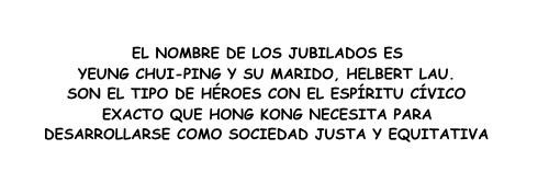 comic-4.es