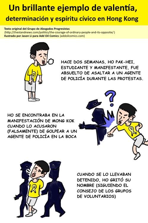 comics.es