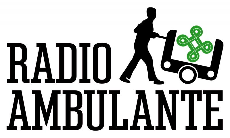 Radio Ambulante y Global Voices trabajarán en conjunto para dar a conocer las inciativas y los testimonios de latinoamericanos dentro y fuera de la región.