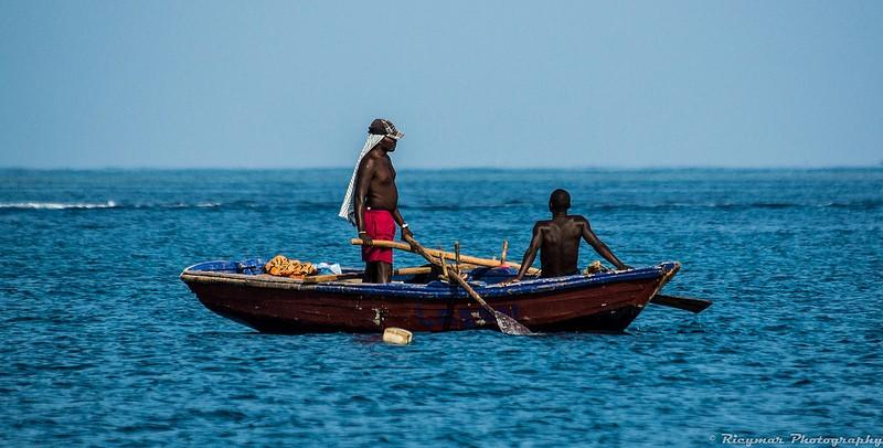 República Dominicana ha sido tradicionalmente un país que ha recibido inmigrantes, pero su propia población también ha experimentado los retos que enfrentan en otros países como emigrantes. Foto cortesía de Flickr/Ricymar (CC BY 2.0)