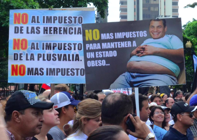 https://twitter.com/search?q=%23EcuadorProtesta&src=tyah&vertical=default&f=images