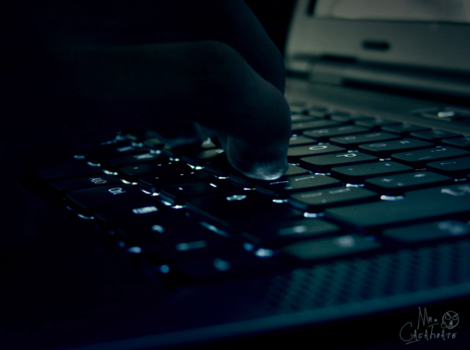 Imagen tomada de la cuenta en Flickr de Ivan David Gomez  bajo licencia Creative Commons.
