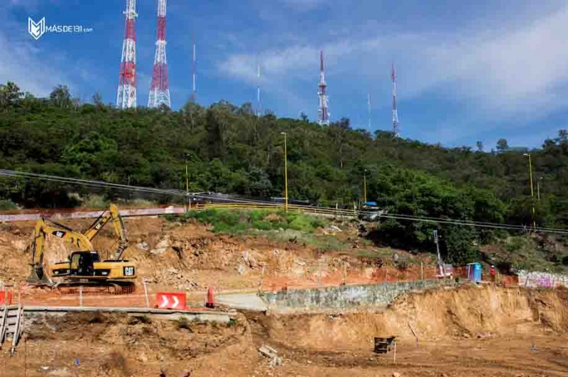 Construcción1