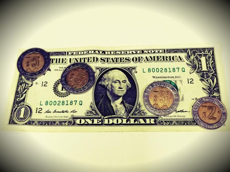 devaluación-peso-dolar-2015