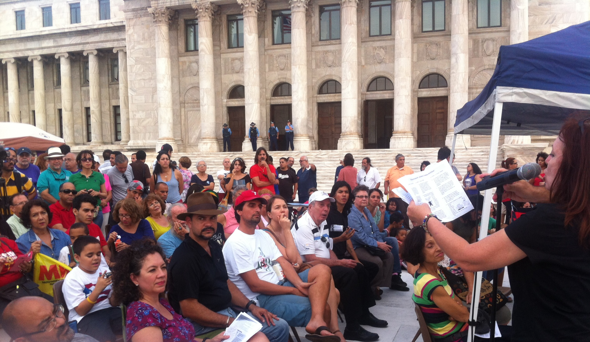 Photo by author.