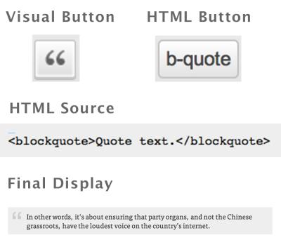 Textformat-blockquote-400x352
