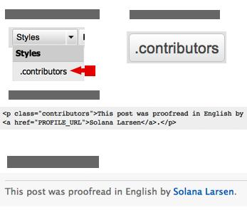 Textformat-contributors