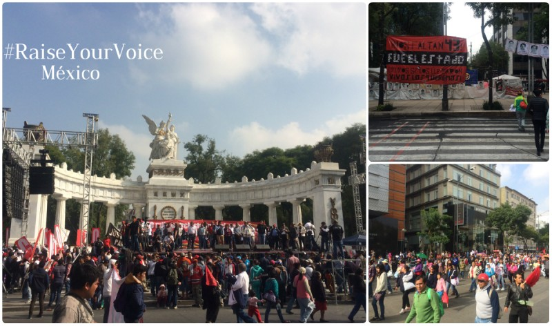 Raise-your-voice-MEXICO-Blog-Action-Day-2015