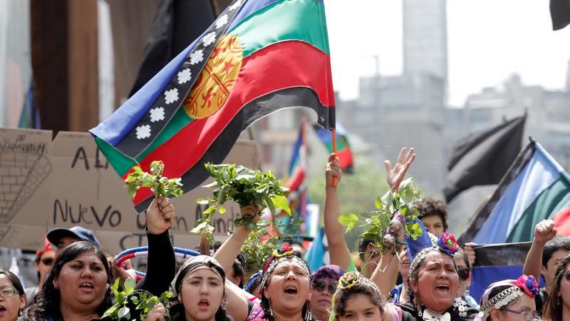 marcha-mapuche-1