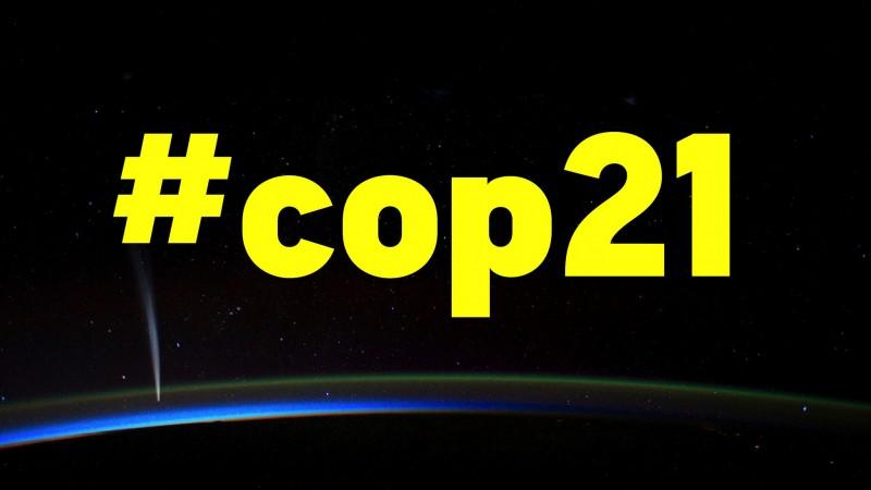 COP21へ向けた記事コンテストでペルー人ジャーナリストが受賞 · Global ...
