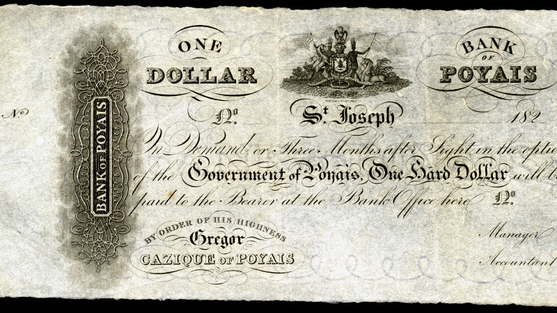 Bank_of_Poyais-1_Hard_Dollar_(1820s)_SCAM