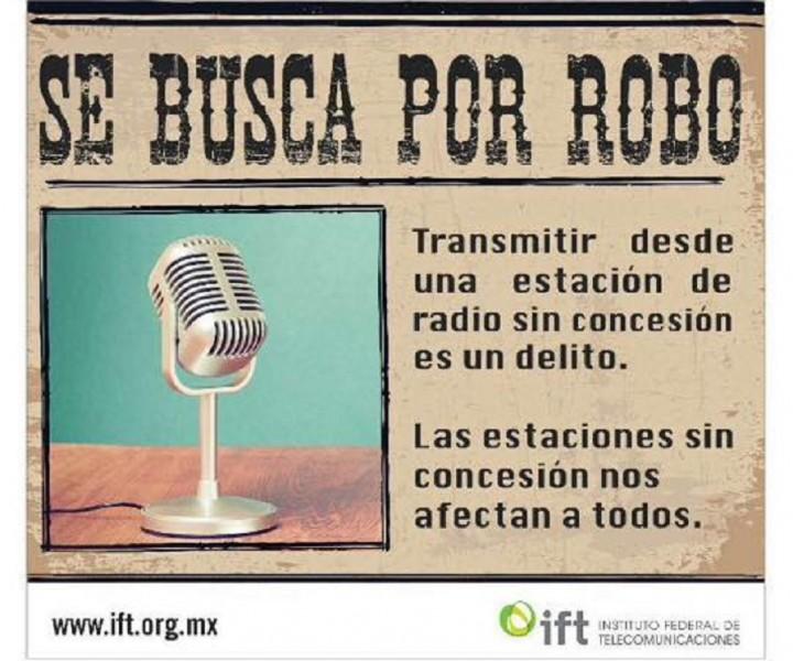 cartel_criminalizacion_ift
