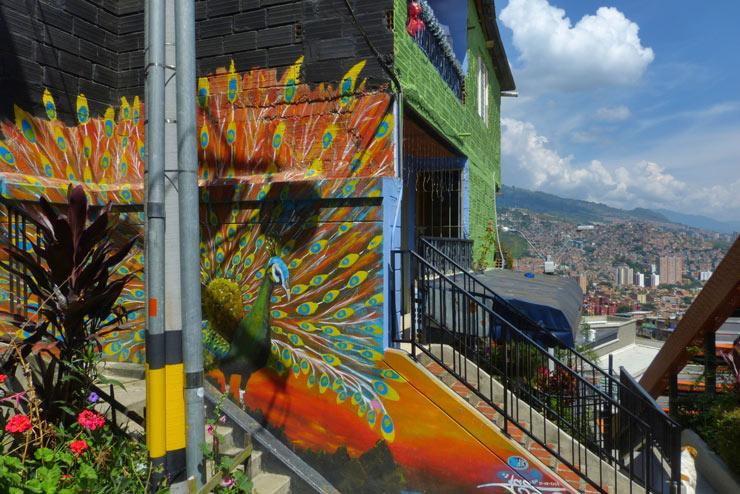 brooklyn-street-art-artist-unknown-yoav-litvin-medellin-colombia-01-15-web-1