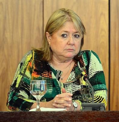 De Elza Fiuza/Agência Brasil - http://agenciabrasil.ebc.com.br/geral/foto/2015-12/entrevista-do-presidente-eleito-da-argentina-mauricio-macri, CC BY 3.0 br, https://commons.wikimedia.org/w/index.php?curid=45440652