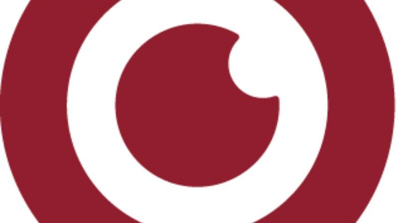 sin-texto-MXvsCI-logo