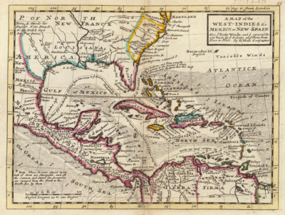 1024px-Moll_-_A_Map_of_the_West-Indies