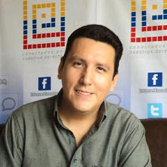 Filazalazana fohy an'i  Alfredo Velazco