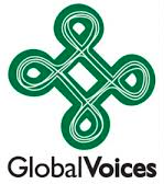 Портрет на Global Voices Latin America