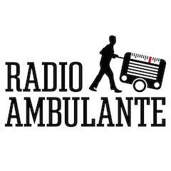 A small portrait of Radio Ambulante