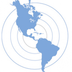 A small portrait of Periodismo en las Américas