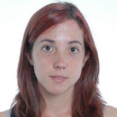 Mä jisk'a jamuqa Beatriz Martín Sánchez