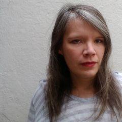 Un pequeño retrato de Felisa Bricaire