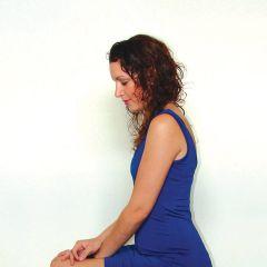 Un pequeño retrato de Maria Eugenia Morón
