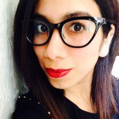 Mä jisk'a jamuqa Ilse Flores