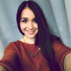 Un pequeño retrato de Diana Perilla