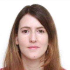 صورة مصغرة لـ Minerva Gutiérrez Mérida