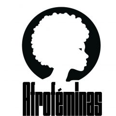 A small portrait of Afroféminas
