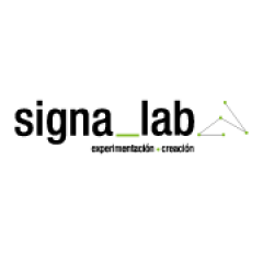 A small portrait of Signa Lab