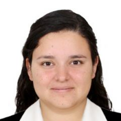 Awatar autora Deah Loreto