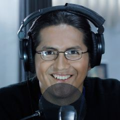 mini-profilo di Carlos Flores