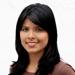 Un pequeño retrato de Karina Teran