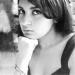 mini-profilo di Ana Angélica Trejo León