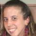 Un pequeño retrato de Cynthia Pederzolli