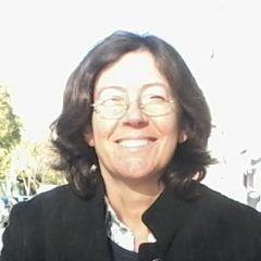 Mä jisk'a jamuqa Magdalena Solari